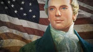 Joseph Smith America
